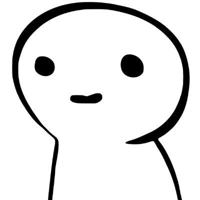 GitHub - itskenny0/dumpia: fantia image downloader
