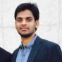 @SanthoshKumarKatta