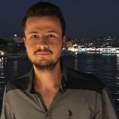 Beyhan Gül