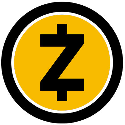 Set up your own private stratum pool - Mining - Zcash Community Forum