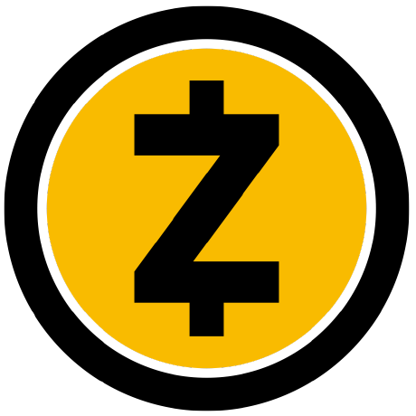 zcash - Internet Money