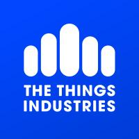 @TheThingsIndustries