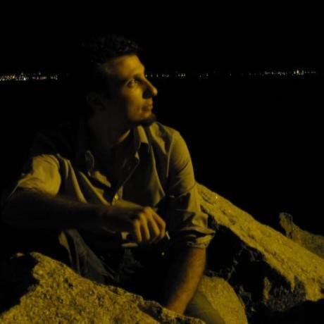 Immagine di profilo di Edoardo Viola