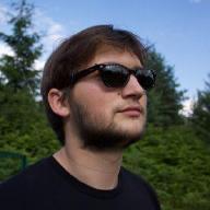 Ivo Dukov