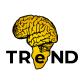 @trendinafrica