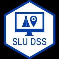 @slu-dss