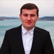 @beqa-bumbeishvili