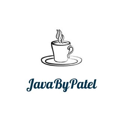 GitHub - javabypatel/spring-boot-quartz-demo: Spring Boot +