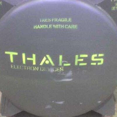 Avatar of thalesmg