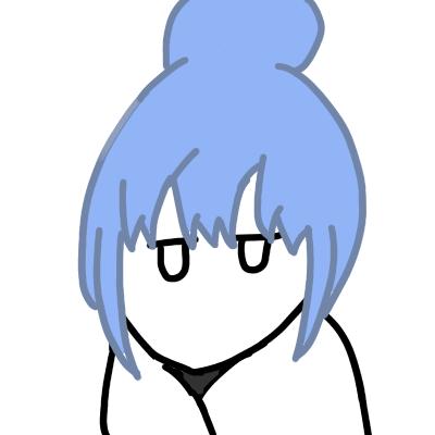 K. Saito's icon