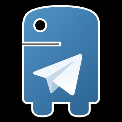 GitHub - python-telegram-bot/python-telegram-bot: We have made you a
