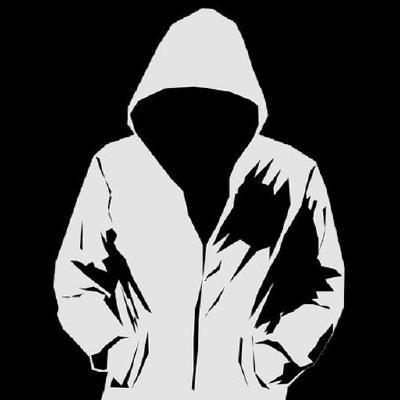 GitHub - ihsansencan/HackTheBox: HackTheBox WriteUp