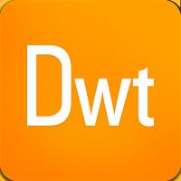 @dynamsoft-dwt