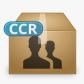 @ccr-tools