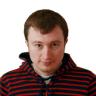 @YIvanchenko
