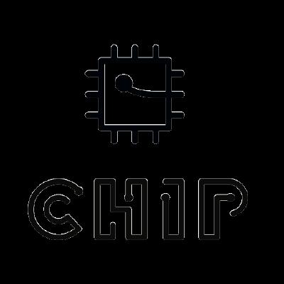 GitHub - getchip/PocketCHIP-Docs: User Manual and