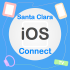 @iOS-Connect