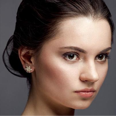 Polina Shi's avatar