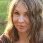 @olgabykova