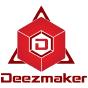 @Deezmaker