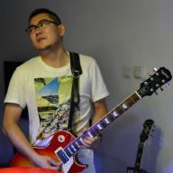 Dave Tian