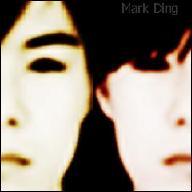 @markmding