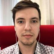 @nikolaymatrosov