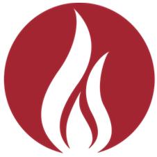 Refinery Platform · GitHub