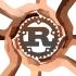 @rust-community
