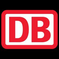 @dbopendata