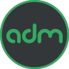 ADM-dateTimePicker