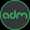 ADM-dateTimePicker