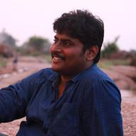 Dheeraj Kumar Ketireddy