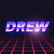 @draskell