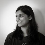 @PrajaktaPurohit