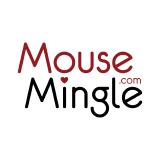 @MouseMingle