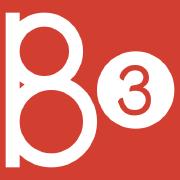 @b3log