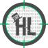 @HackingLive