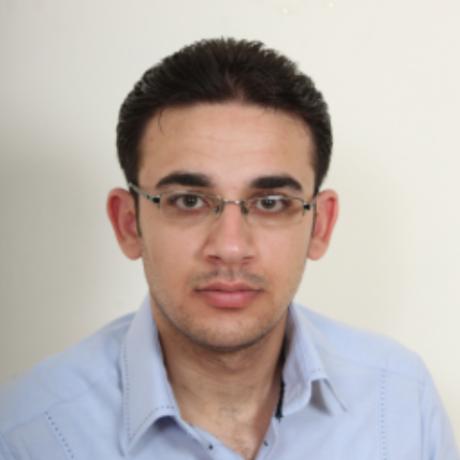 AyhamAlzoubi