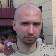 @rubynovich