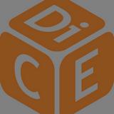 @dice-cyfronet