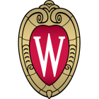 University of Wisconsin - Madison - DoIT