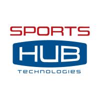 @sportstech