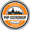 @php-usergroup-dresden