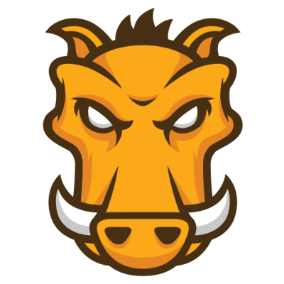 GitHub - gruntjs/grunt-contrib-compress: Compress files and