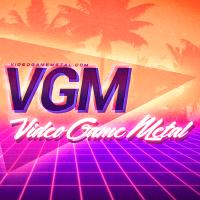 @VideoGameMetal
