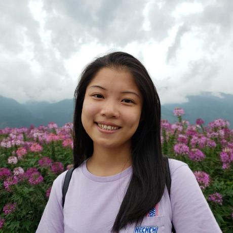 Hui Min Wu