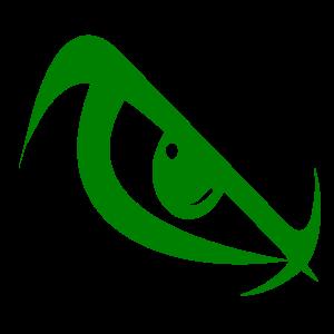 GitHub - greenarmor/Net-Spoofing-tool: Net Spoofing is obviously not