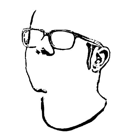 David Campos Rodríguez
