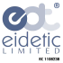 @eidetic-limited